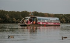 Vukovar WaterBus