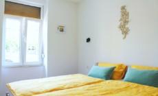 Apartman ART 2., Rijeka