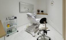 Kozmetički salon Beauty Time
