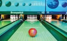 Bowling centar Strike