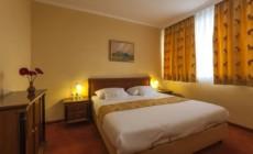 Hotel Lipa, Terme Lendava