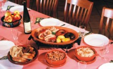 Kulinarstvo Pudvoi