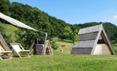 Eko farma Kozman
