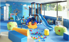 LifeClass Hotel Neptun