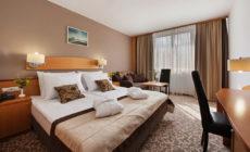 Hotel Termal