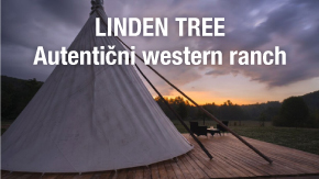 Linden Tree Retreat & Ranch