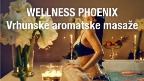 Wellness Phoenix