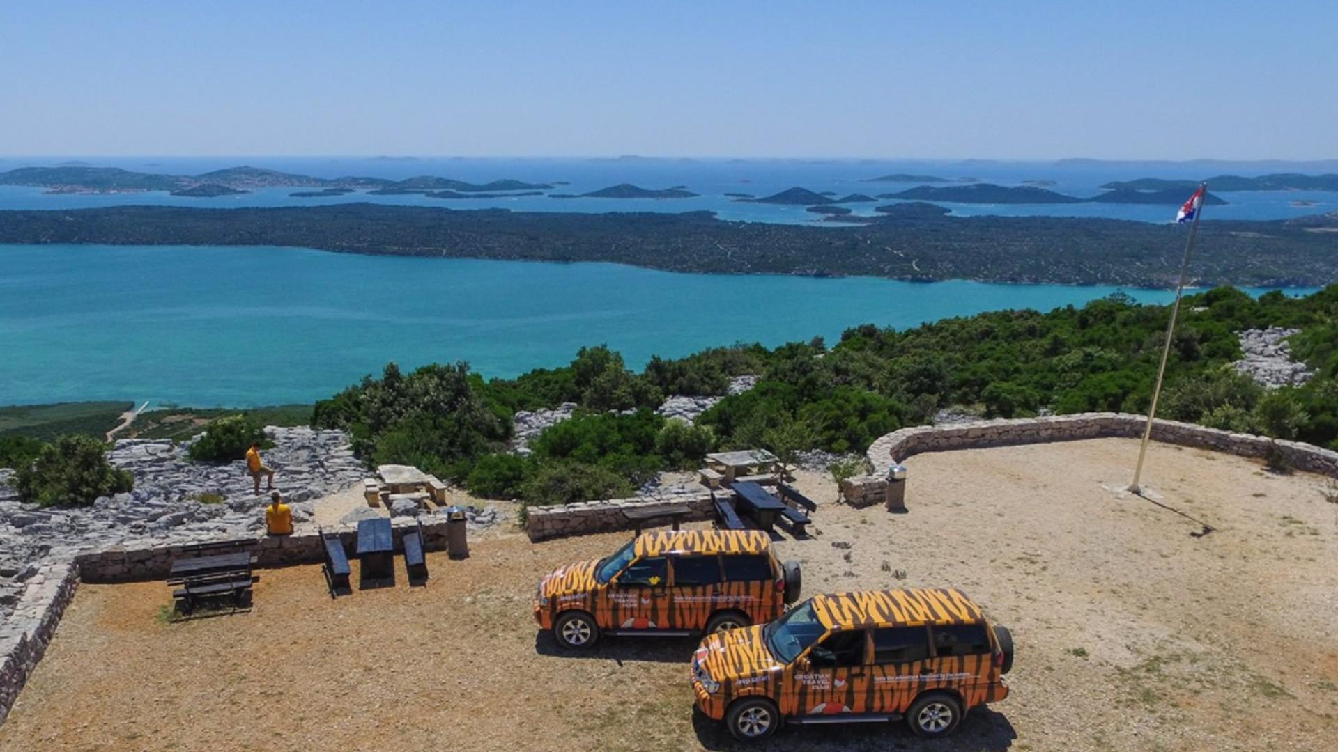 Croatia_travel_club_0009_Layer 2